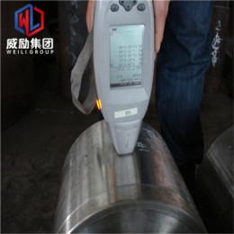 GH1140无缝管化学元素