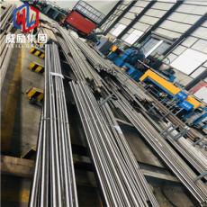 GH2787板單價焊絲元素