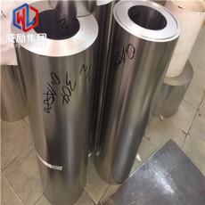 GH600板价格技术要求