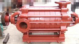 电动锅炉用泵DG155-67-6