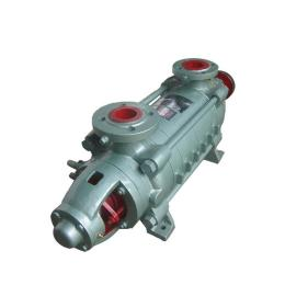 DY12-50-12DY型卧式油泵