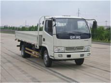 廣州到天津零擔運輸幾天可以到