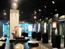 西安哪儿能做铜镜博物馆鉴定