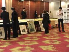 长沙哪里可以做中国书画艺术品鉴别