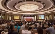 北京哪里有正规的铜佛像的年代鉴定