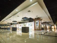广州哪里有正规的铜镜博物馆鉴定