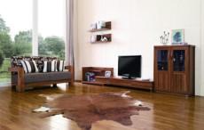 上海红木地板保养 高档木质装潢 家俱损坏如