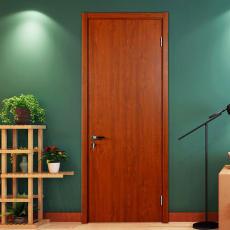 上海红木地板保养修理各种中高档家具及工艺