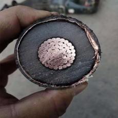 肇慶市德慶縣廢舊電纜回收報價