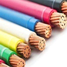 惠州市惠東縣低壓電纜線收購報價