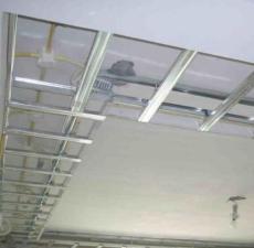 婁星區防水外墻婁星區屋頂防水求實用才