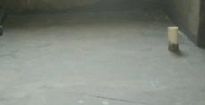 坡頭區屋頂漏水維修坡頭區廁所漏水維修創新