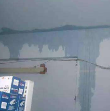 仙游修房頂漏水仙游防水外墻流程標準