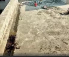 東川區屋頂漏雨維修東川區修補房頂真誠務實