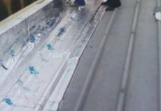 蒙自屋頂防漏蒙自衛生間墻面防水專業化