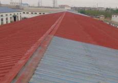 潁東區防水外墻潁東區屋頂防水精細管理