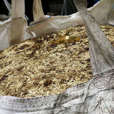 石碣模具廢鋼回收可信賴廠商-福聯廢品回收