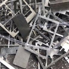 光明區回收鋁模具廠家電話-福聯廢品回收