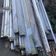 萬江區廢鋼材回收24h服務-福聯廢品回收