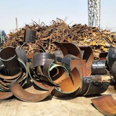 仲愷區回收鋁模具現場報價-福聯廢品回收