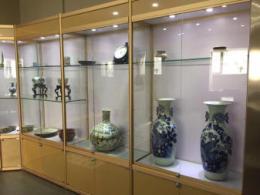 上海哪里有正规的乾隆瓷器鉴定