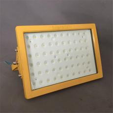 DL602-08XM多用途固態防爆泛光燈40W/100W