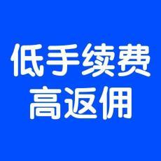 上海博易大师B通道