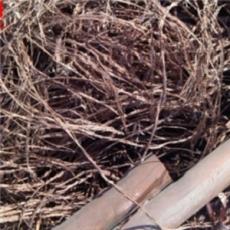 宜春廢舊鋁線電纜高價回收