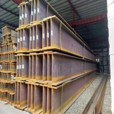 海珠區廢鋼鐵回收現款結算-福聯廢品回收
