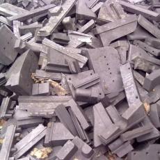 民眾回收廢模具鋼來電詢價-福聯廢品回收