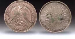 哪里現金回收鷹洋幣有保障