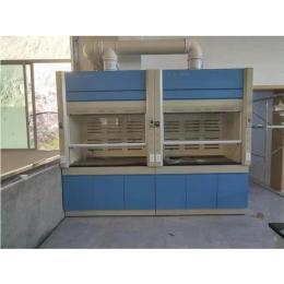 甘肃及周边地区实验室通风系统重庆厂家定制