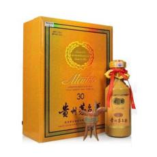 深圳回收茅台酒20年价格怎样评估