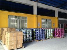 沈陽油漆回收各種庫存過期油漆回收