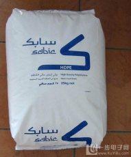沙特SABIC HDPE F00952多少錢一噸