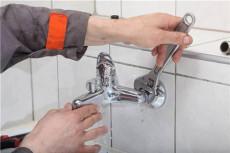 太原北大街維修衛生間水管漏水檢測漏水點