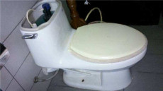 太原桃園北路維修拆裝馬桶浴缸除臭除異味