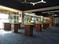 長沙哪里有正規的清代老瓷器鑒定