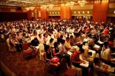 北京哪里可以做康熙青花官窯瓷器鑒別