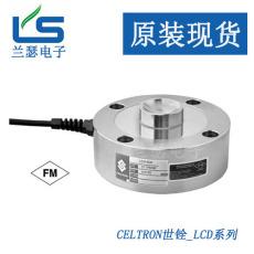 2021-LCD-100tMH試驗機傳感器