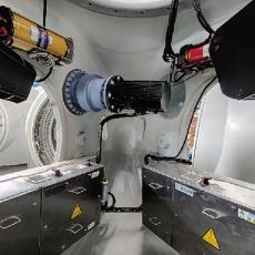 布蘭諾供應VCI氣相防銹盒 BRANObox M3