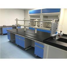 实验室建设规划设计实验台制造就找重庆思诚