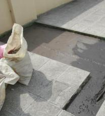 筠連房頂漏水維修筠連樓頂滲水維修態度嚴謹