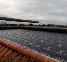 新都區房頂漏水維修新都區樓頂滲水維修細心