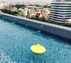瀘縣屋頂防水補漏瀘縣外墻滲水維修一流技術