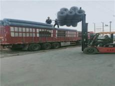 熱鍍鋅石籠網運輸步驟