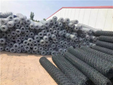 熱鍍鋅石籠網廠家現貨供應
