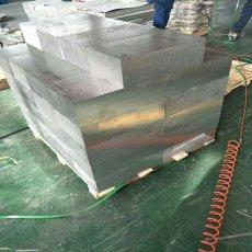 乾唐供应国标6061铝板6061环保6061规格齐全