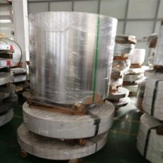 乾唐供應SUS304不銹鋼板材SUS304不銹鋼帶材