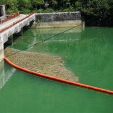低水头电站拦漂排升降导轨装置报价